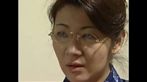 beautiful japanese mom seduce son porn videos