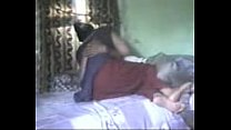 Bengali  Didi Moni Smartphone Ananya with Boyfriend wid Audio =D porn videos