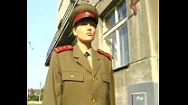 1 scene 2 vol uniform in Girls