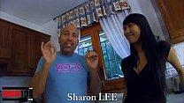 sharon-lee max-cortes i porn videos