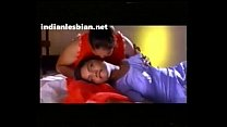 indian lesbian video  (2)more lesbian videos visit indianlesbian.net