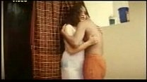 Mallu Actress reshma sex with servant