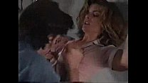 xvideos - Payback