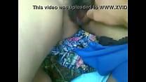 xvideos.com 51c85dd34c9247a8a258d5ccdcdfde0f