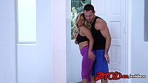 fit-asian-babe-fucked-by-muscled-boyfriend-720p...