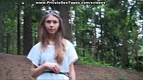 sex anal hard ended Picnic