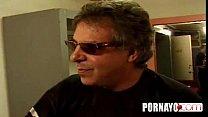 Cocksucking Blowjob Cuties porn videos