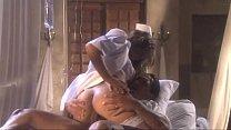 Rita Faltoyano night nurses clip 2