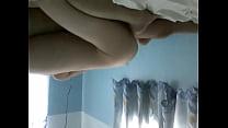 tai phim sex -xem phim sex Be3x.Com - Sinh vien viet nam 2011