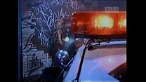 Lesbians On Police Car Hood porn videos