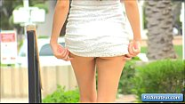 FTV Girls masturbating First Time Video from www.FTVAmateur.com 22, ftv xxxphoto com Video Screenshot Preview