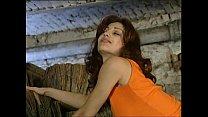 Порно видео в попу с николь энистон смотреть онлайн
