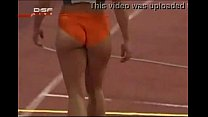 xvideos.com - sexy ass Amazing