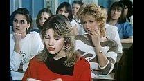 (1984) grandes des Dortoir