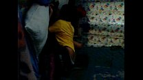 University of Northern Philippines Horny lesbians got fisted hard! thumbnail