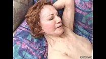 granny s maybe last fuck