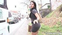 (ccb9947) colombia en verga la y chiva la monta juliana Culioneros: