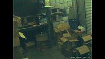 Security cam chronicles 5 scene 3