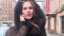 Эротические видео русские мама трахалось сыном