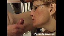 pene nel culo di passera italiana   porn italian amateur