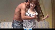 tai phim sex -xem phim sex Subtitles - Hardcore sex scenes with Sana Anzyu