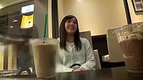 ミスユニバースアナルSEX 巨乳セックス無修正 日本における過激派とは人妻・ハメ撮り専門|熟女殿堂