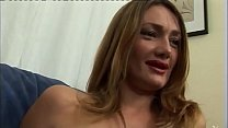 groupsex for this milf thumbnail