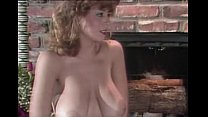 XXX Christy Canyon and Rikki Blake - Hot Lesbian Scene Videos Sex 3Gp Mp4