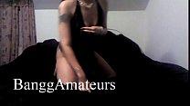 Aura BAP Clip 2533 porn videos