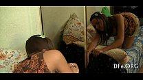 First-timer meets a cock porn videos