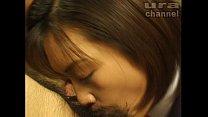 Bukkake Highschool Lesson 16 Japanese uncensored blowjob porn videos