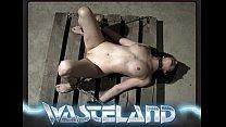Wasteland Bondage Sex Movie -  Love Technology ...