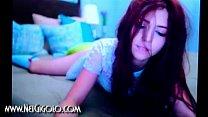 Shy Jane, Net Gigolo porn videos