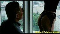 Movie Sex Scene Tokyo Decadence porn videos