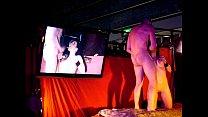 2013-02-10 france nice eropolis - public in movie porn live - fever Lana