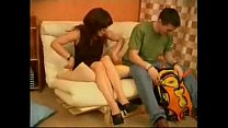 Milf Teacher Wet Anal Doggystyle By Younger Guy