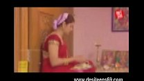 Indian Hindu Housewife Very Hot Sex Video www.d...