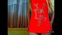 webcam on girl russian Alinn1