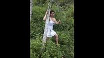 Videos Hd Peru - gissela de pamplona alta remenber en valle saron 2010