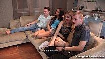 porn teen xvideos fuck redtube gang-bang tube8 foursome - parties sex Young