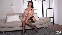 Playing With Titties and Toys - Interview with ...