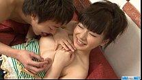 tai phim sex -xem phim sex Top Japanese hardcore with nasty Akane Ozora