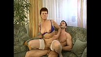 Grandma Ibolya Fucks Gaystar,Don Camillo - download porn videos
