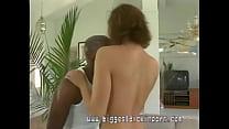 Cynthia Pendragon Vs. Mandingo porn videos