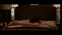 Sandra Bullock - The Proposal porn videos