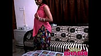 Juicy Indian Wife Shilpa Bhabhi Maturbation - S...