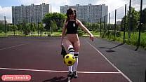 Jeny Smith - Hot PopCorn thumb