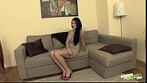 scene full - sex have to wants kitty - sexo quiere Kitty
