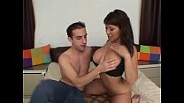 Ava Devine Big tit anal whores