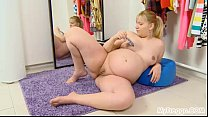 Pregnant Jenny #03 from MyPreggo.com - download porn videos